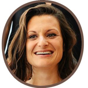 Kristina Karl