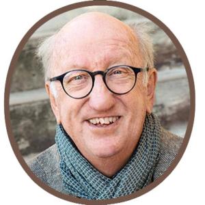 Dr. Jan-Uwe Rogge