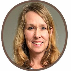 Karin Rustmeier